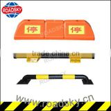 Good Quality Steel Aircraft Wheel Chocks Manufacturer
