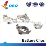 Wide Application Battery Holder cr2032 with High Quality