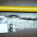 OKM swing gate opener, automatic door motors