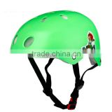 KY-B0062 Road Mountain Bike Cycling Helmet Bicycle Accessories Casque Bicycle Helmet Mtb Capacete Bike Ciclismo