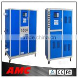 CE Certification 2015 Hot Selling Central Air Condition Industrial Air Cooled Water Chiller