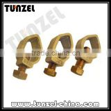 Ground Rod Clamps-Bronze