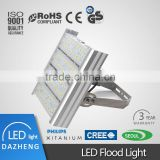 high lumen 60w 90w 120w led tunnel light,good quality led tunnel light with aluminum housing