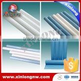 Industrial jumbo tissue roll for Cleaning purpose-A