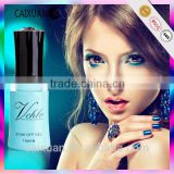 cheap wholesale peel off soak off uv private label cosmetics gel nail polish