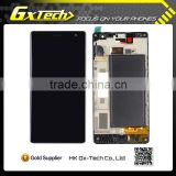 For Nokia Lumia 730 LCD Screen Display