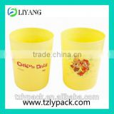 Special Design High Quality Hot Sale Heat Transfer Printing Film For Plastic Bucket and Pail Made in China