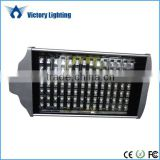 Express led street light solar power system 100w led street light                                                                         Quality Choice