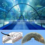 Design Acrylic Sheets for Aquarium with Factory directly supply                                                                         Quality Choice