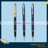 2014 No1.waterman ballpoint pen for Promotional Items