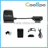 CooSpo BLE 4.0 Sport Tracker Cadence Sensor Bicycle Accessories