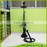 Europe Hot Sale Large resin Shisha Wholesale Hookah hose