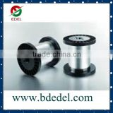 0.25*1.5mm Spooling Packing Tabbing Wire/PV Ribbon for Machine Automatic Soldering Solar Cells (4Kg/Roll)