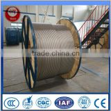 Aluminum Conductor Steel Reinforced/ACSR Conductor/Bare Conductor