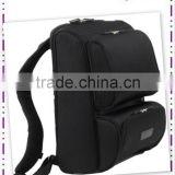 Nylon laptop backpack/bag, laptop sleeve, computer bag/case, notebook bag, briefcase, business bag, document bag/messenger