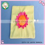 Hot selling Baby plush mat for kids