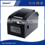 thermal transfer label barcode printer godex g500                                                                         Quality Choice