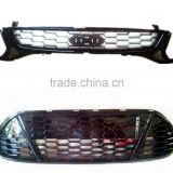 INQUIRY about Ford mondeo Euro grille for Mondeo mk4 2010-2013