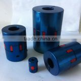 Types of pump coupling for better life D17.5