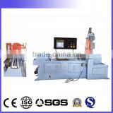 CNC automatic metal circular cheap price sawing cutting machine for cut