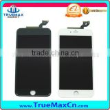China mobile touch screen repair for iPhone 6s plus lcd original,wholesale for iphone lcd