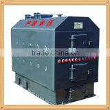 High quality coal fired steam boiler for paper mill with competitive price                                                                         Quality Choice