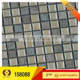 Bathroom Design Mosaic Tile Online Shopping India (158088)