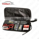 Wholesale water resistant hot sale car battery tester