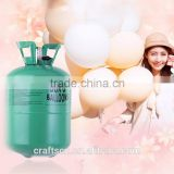 wholesale helium tank for balloons with good quality