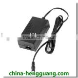 21V/24V ac dc adapter 70W max/charger