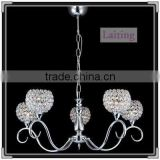 Egyptian Crystal Hanging Led The Lamp for Interior Decoration                                                                         Quality Choice