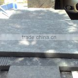 Black Basalt F&B (Vietnam) Anti Slip