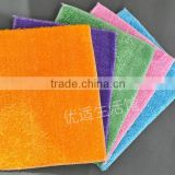 white dish kitchen cleaning towel cloth bamboo fiber