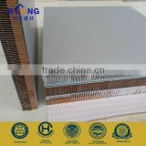 Aluminium Honeycomb Panel for Exterior Decoration