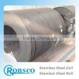 stainless steel coils su304 stainless steel strips type 316l 304                                                                         Quality Choice