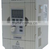 INquiry about TESECH AC inverter, Motor Speed controller