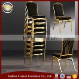 cheap wholesale Hote banquet restaurant chairs for star hotel sale F014
