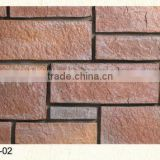 Culture stone, Artificial stone, Art Stone, Cement stone,Sand Stone for wall