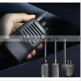 vhf uhf china dmr walkie talkie 20km range