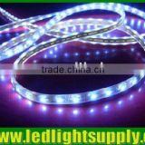Decoration lights flexbile strips decorative ceiling fans with lights ce rohs approval christmas light