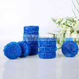 Best selling Toilet cleaner, household cleaning blocks for toilet