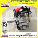 japanese carburetor parts for motorcycle