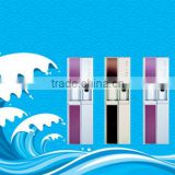 Reverse Osmosis vending water machine