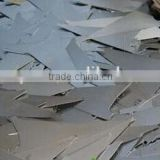 alibaba china golden supplier high quality stainless steel mild steel scrap with cheap price