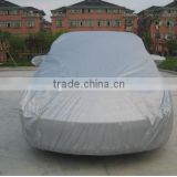 car accessory factory camouflage folding garage car cover