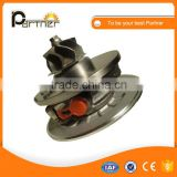 garrett gt1852v 718089-5008S turbo chra for Renault dci 2.2
