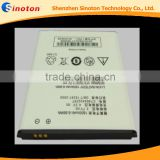 WHOLESALES for Lithium polymer battery phone battery for BLU studio 5.5/d610a C746440225T