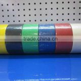 colorful masking tape 3M quality