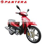 Chongqing Cheap Gas Mini Scooter 50cc Motorcycle Bike for Sale