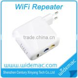 mini cdma 3g 4g wifi router build-in antenna with rj 45 for car (WD-609U)